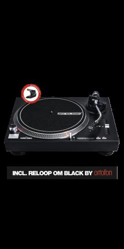 RELOOP RP-4000 MK2 DJ