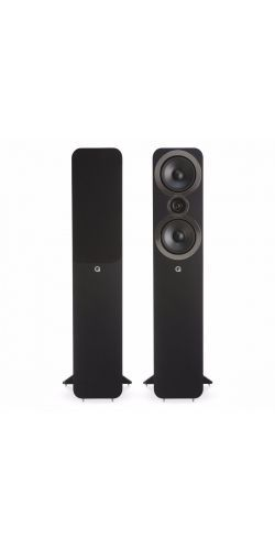 Q-ACOUSTICS 3050i (CARBON BLACK)