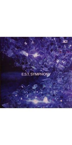 E.S.T. - SYMPHONY