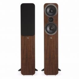 Q ACOUSTICS 3050i (WALNUT)
