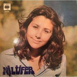 NİLÜFER - 74