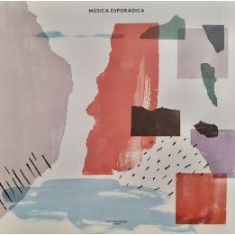MUSICA ESPORADICA - MUSICA ESPORADICA