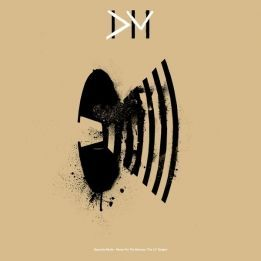 DEPECHE MODE - MUSİC FOR THE MASSES / 12