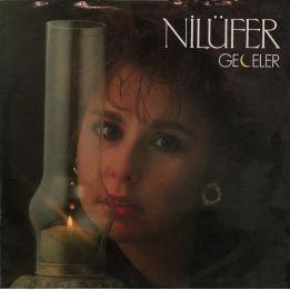 NİLÜFER - GECELER